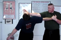 MCS Basic Balance Manipulation Drills 1 & 2 Video